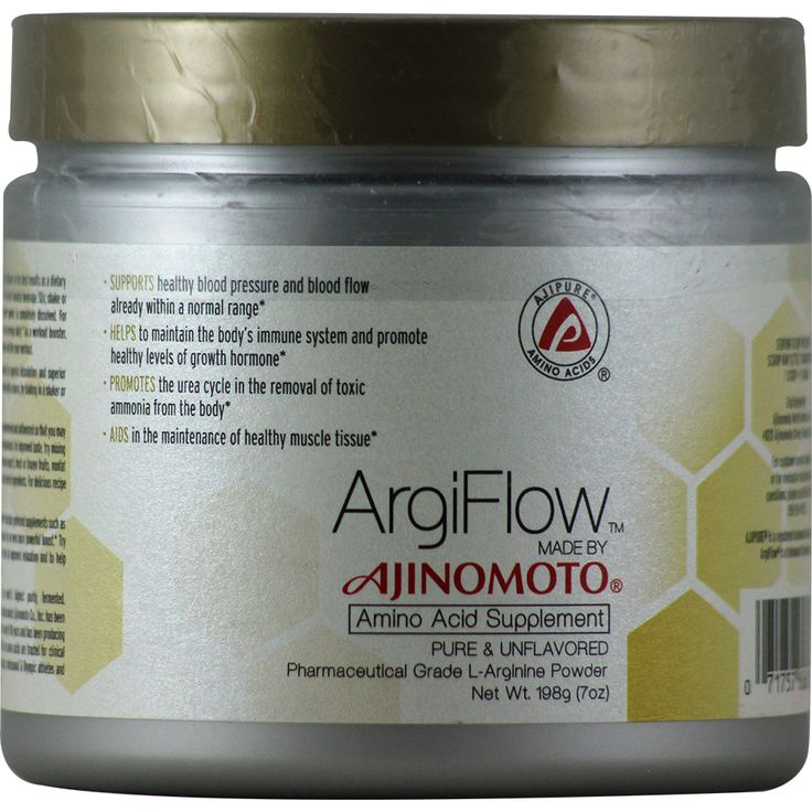 AjiPure ArgiFlow Unflavored 39 svg | Regular Price: $20.99, Sale Price: $18.99 | OvernightSupplements.com | #onSale #supplements #specials # #GlutenFree  | ArgiFlow Supports healthy blood pressure and blood flow already within a normal range Helps to maintain the body s immune system and promote healthy levels of growth hormone Promotes the urea cycle in the removal of toxic ammonia from the body Aids in the maintenance of healthy muscle tissue For more than a century Aijinom