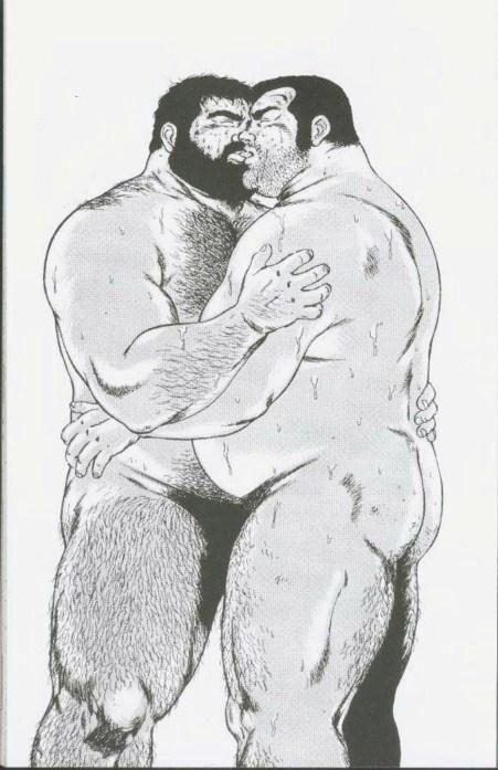 gay sex africa