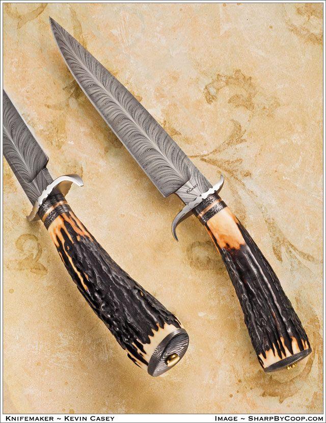 19 besten jagdmesser bilder auf pinterest messer jagdmesser und messerherstellung. Black Bedroom Furniture Sets. Home Design Ideas