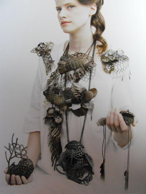 Hannah Hedman