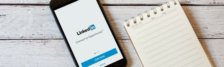 We hopen allemaal op de meest ideale situatie. Dat je door het aanmaken van een LinkedIn-profiel vanzelf wordt gevonden door een recruiter. Dat scheelt een hoop tijd in de zoektocht naar een baan. In dit artikel leer je door de ogen van een recruiter kritisch naar je LinkedIn-profiel te kijken. Doe er je voordeel mee. […]