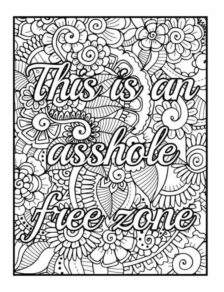 Pin On Popular Coloring Pages Ideas For Print