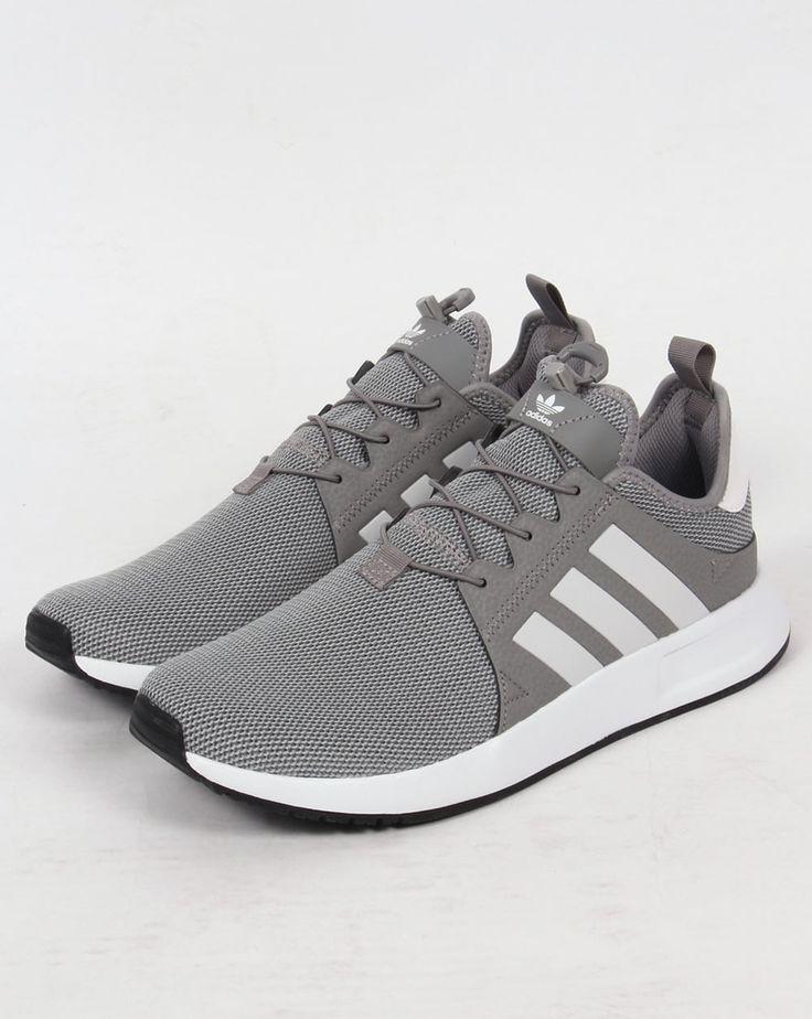 Bildresultat för adidas x plr light grey