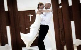 φωτογράφοι γάμου 3