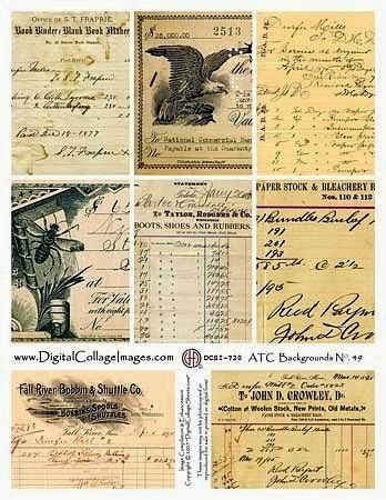 Pin By Susan Riley On Patterns Printables Free Printables Vintage Paper