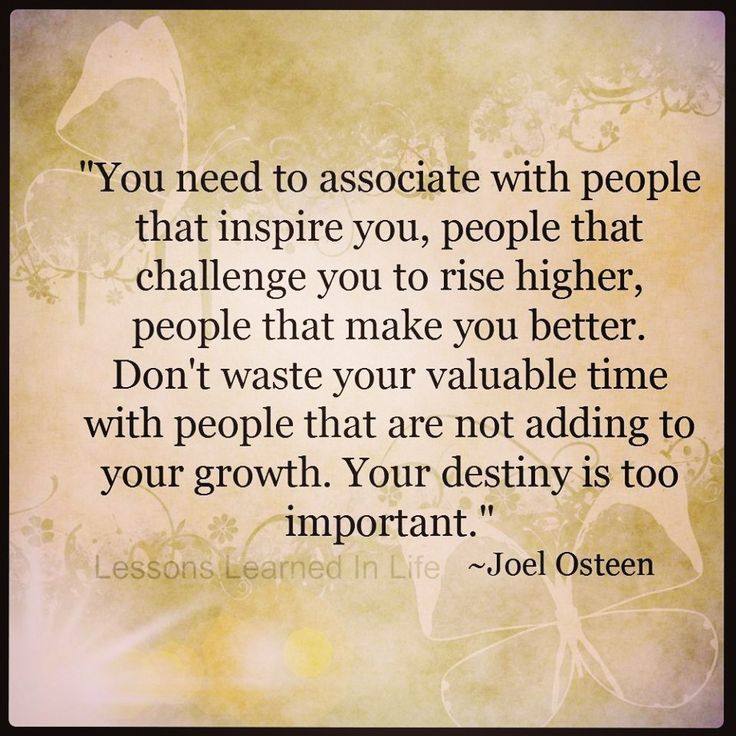 powerful quotes by joel osteen quotesgram