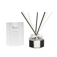 Choosing Rigaud Peche Mignon Diffuser 8.4oz adds another dimension to your decor. Buy Rigaud Diffusers at discount price.