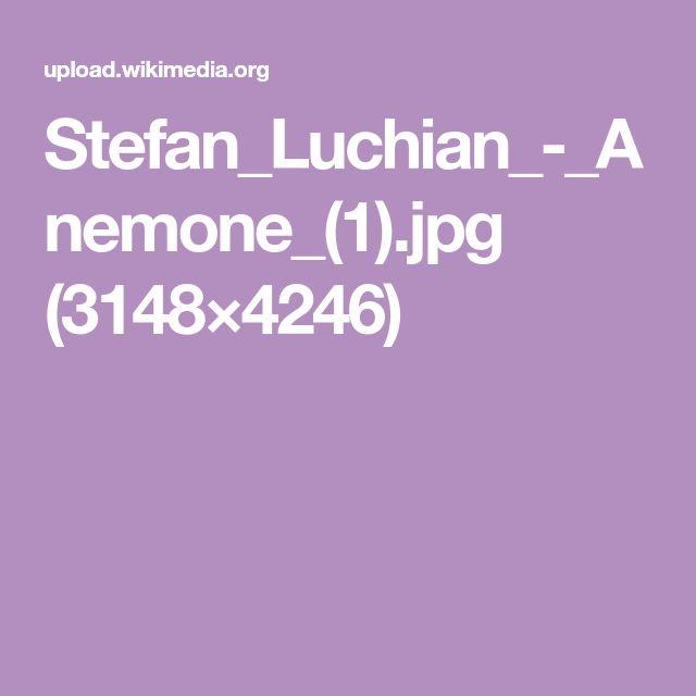 Stefan_Luchian_-_Anemone_(1).jpg (3148×4246)