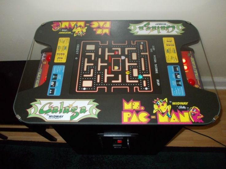 please reserve your newly built game to add to your gamesroom right beside your pinball machine or foosball table!! our custom built game will be the gem of your collection! note: we offer delivery to you in southwestern ontario personally or ship canada wide by fedex fully insured. please email for rates. we now also custom build a 412in1 game version, where you can enjoy 352