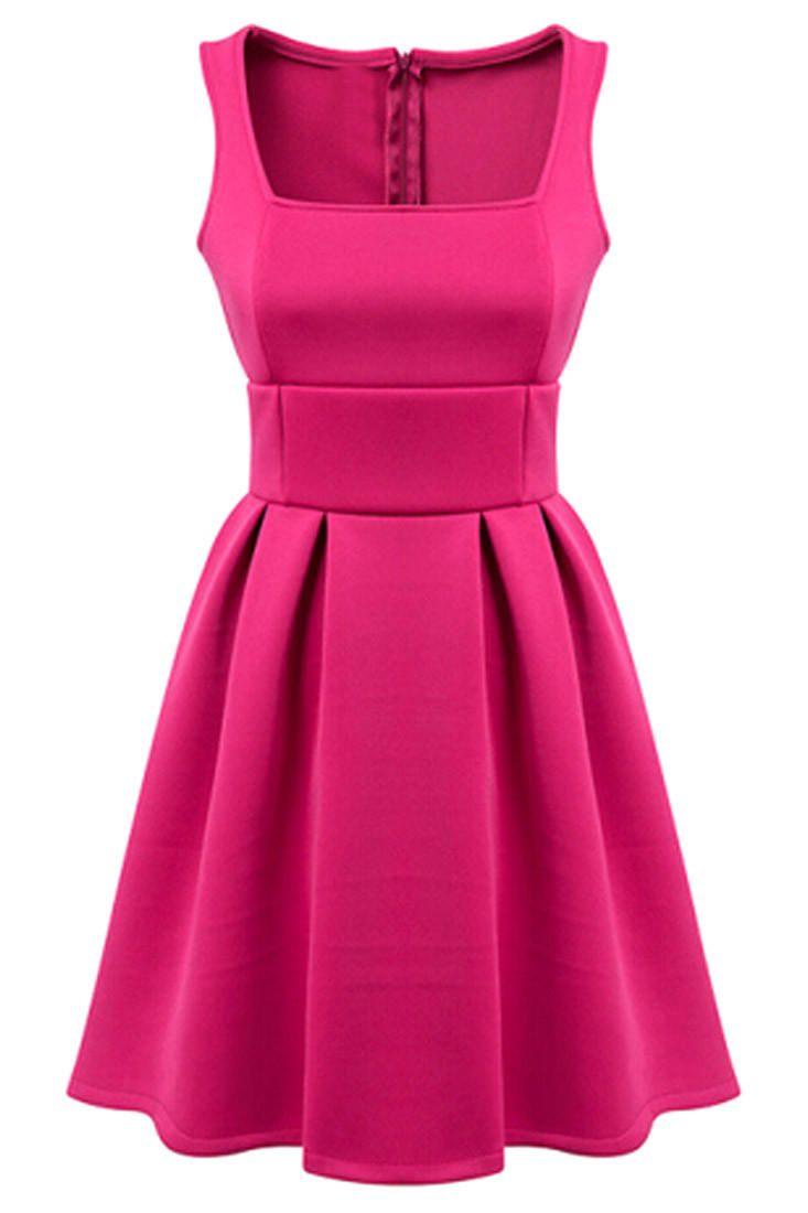 Mejores 64 imágenes de Madrina en Pinterest | Vestidos bonitos ...