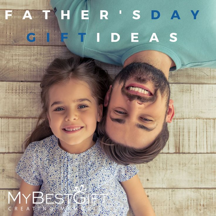 Father's Day is almost here! We've got you covered with our pick of the best experience gifts Dad (and the kids) will love. http://bit.ly/2bx55zF