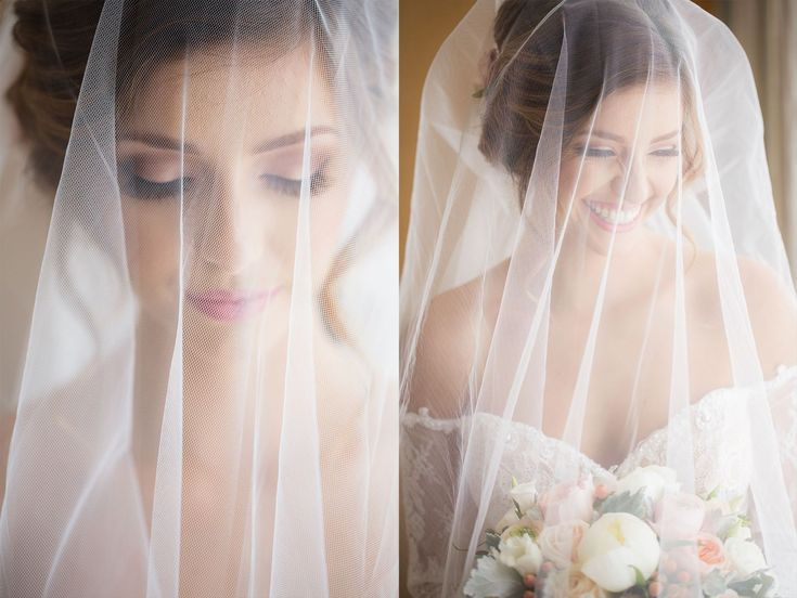 10 Bridal Poses for Marriage ceremony Photographers