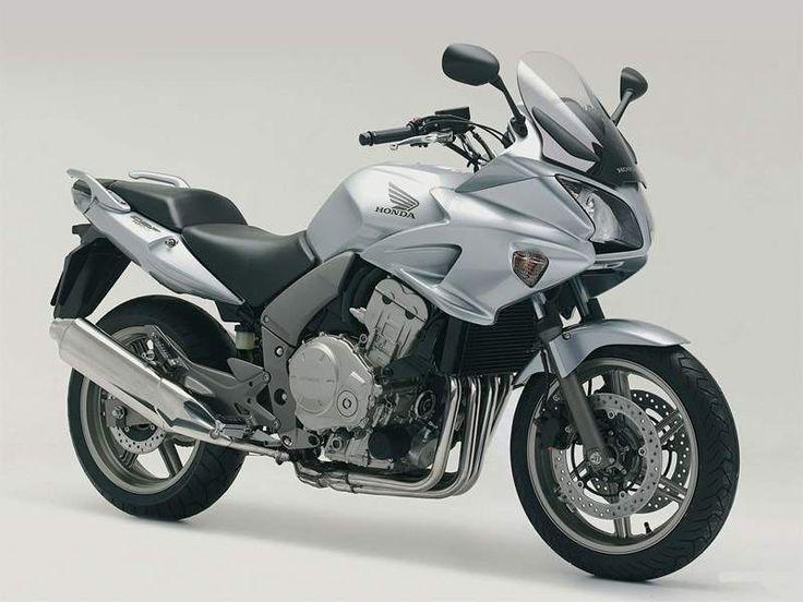 29 best honda cbf images on pinterest   honda, honda motorcycles