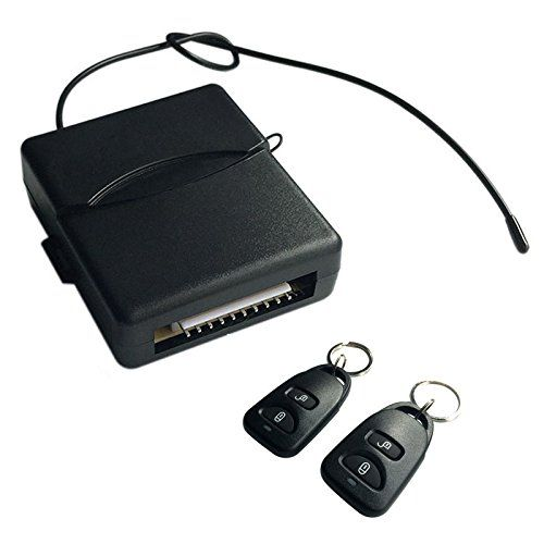 Docooler® Car Remote Central Lock Locking Keyless Entry System with Remote Controllers Docooler http://www.amazon.com/dp/B006QH9C5A/ref=cm_sw_r_pi_dp_ztYfxb1FYAHAH