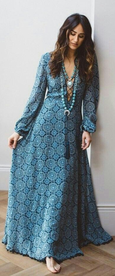 Luv this dress. Saree redo?