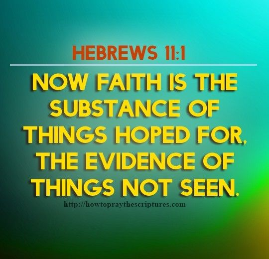 127 best healing images on pinterest scriptures words and faith negle Image collections