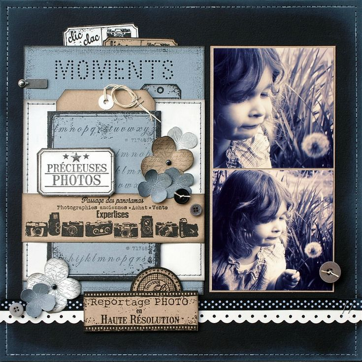 page_make_and_take de Scrapucine et son tuto : http://florilegesdesign.canalblog.com/archives/2015/04/12/31877092.html