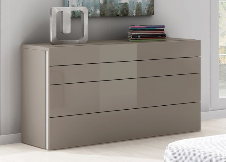 Best 25+ Modern chest of drawers ideas on Pinterest | Cheap ...