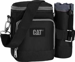 Cat® Bags - Accessories
