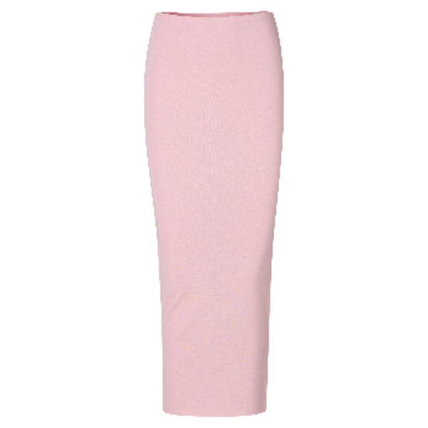 Best 25  Long pencil skirt ideas on Pinterest | Pencil skirt work ...