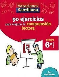 CoSqUiLLiTaS eN La PaNzA BLoGs: COMPRENSIÓN LECTORA FICHAS (TODOS LOS GRADOS )
