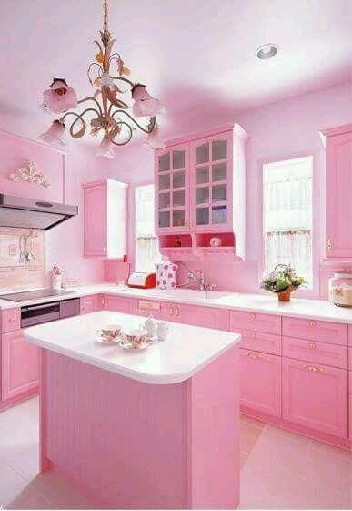 17 mejores ideas sobre dormitorios color magenta en pinterest ...
