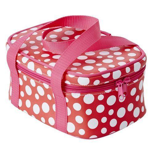 achat en ligne d 39 une glaci re sac de petite taille rice pour pique nique le panier d 39 eglantine. Black Bedroom Furniture Sets. Home Design Ideas