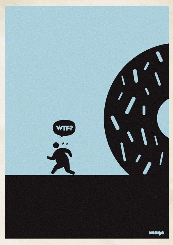 art, Art Direction, creative, Creative Direction, design, Illustration, Inspiration, WTF
