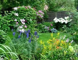 pflanzplan staudenbeet sonnig google suche garden planning pinterest pflanzplan. Black Bedroom Furniture Sets. Home Design Ideas
