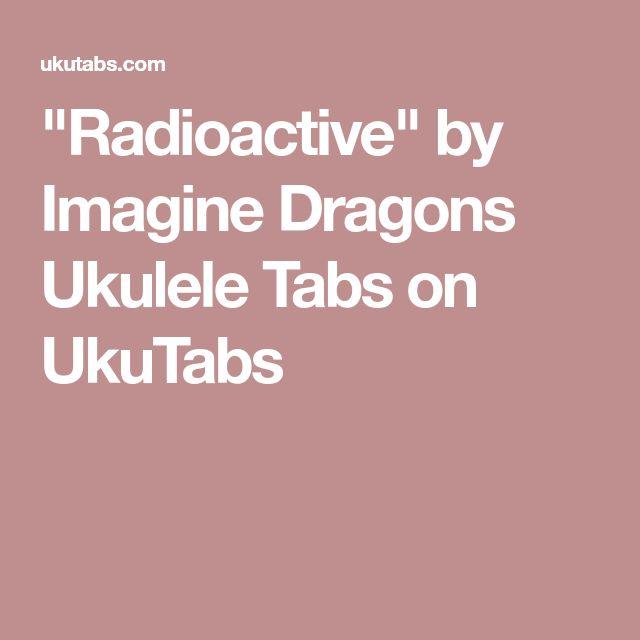 Best 25+ Imagine Dragons Lyrics Ideas On Pinterest