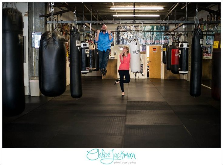 Best images about boxing gyms on pinterest