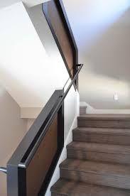 Best 42 Best Home Basements Rec Rooms Images On Pinterest 400 x 300