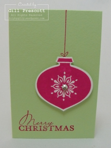 Stampin Up - Christmas: Christmas Cards, Cards Ideas, Cards Christmas, Cards Holiday, Holiday Stampin, Crafty Cards, Crafty Crap, Stampin Up Christmas
