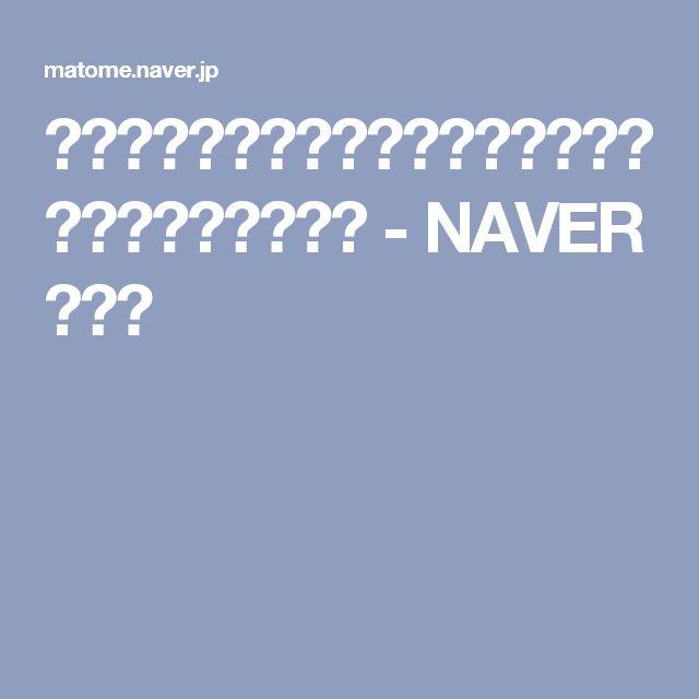 【面長男子必見】似合うヘアスタイル法則【メンズ髪型】 - NAVER まとめ