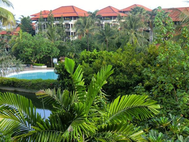 Ayodya Resort Bali   https://www.facebook.com/Kombireise/app_316337858430294