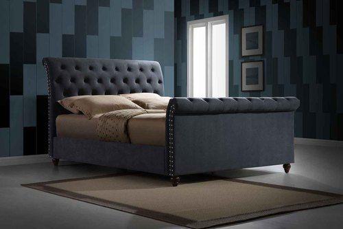 Mejores 16 imágenes de Oversized Beds en Pinterest   Camas de ...