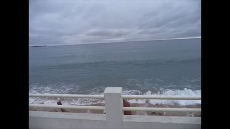 Trip in Cannes and Nice part1( France ) Viaggio a Cannes e Nizza
