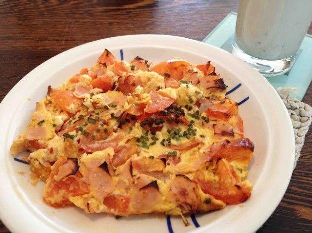 Tutte le ricette Dukan per la tua dieta [FOTO]