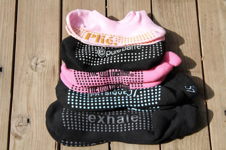 Good review of top brands, try to toesox ones and take it from there