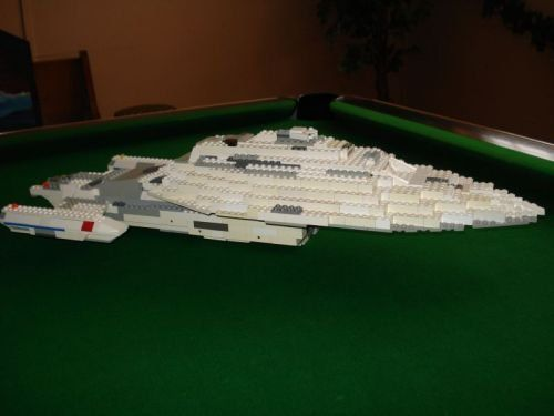 Best Lets Build Something With Legos Images On Pinterest - 15 awesome movie scenes recreated with lego