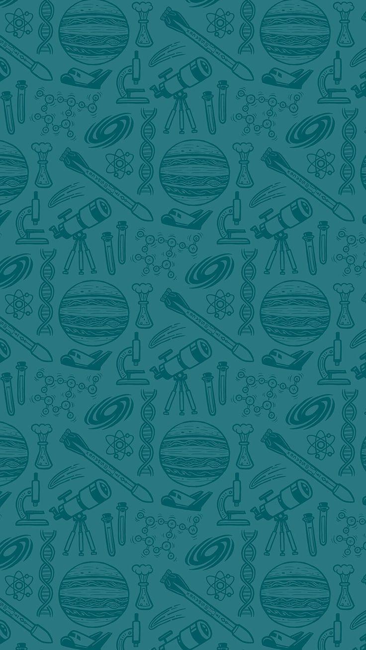 Iphone X Wallpaper 634866878699315873 Iphone X Wallpapers Hd