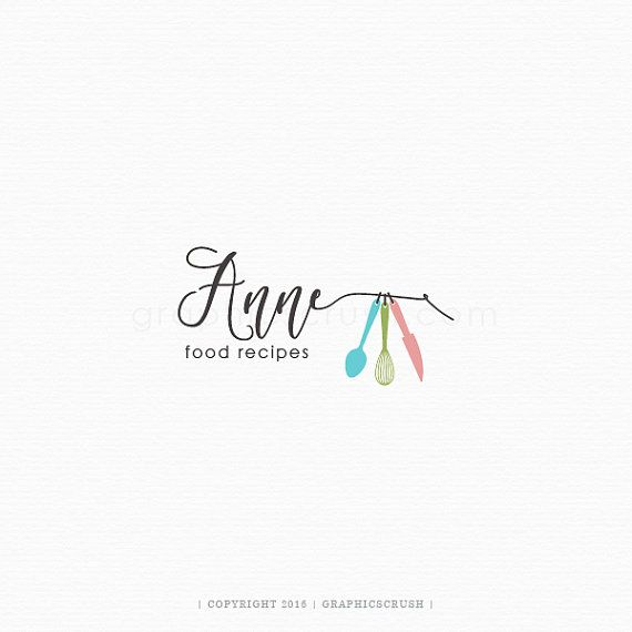 Home Kitchen Logo best 25+ kitchen logo ideas on pinterest | bakery branding, cafe