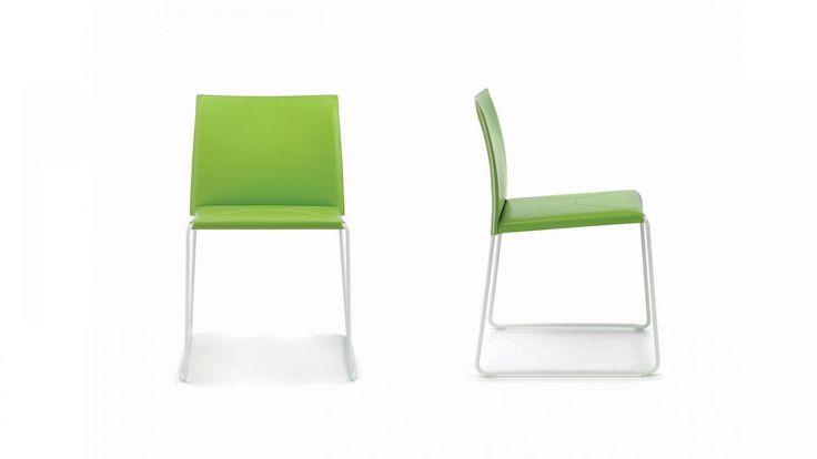 Bizzy Chair | Enrico Pellizzoni