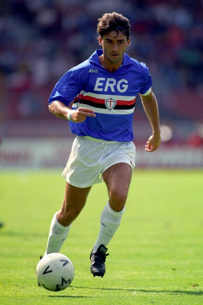seriea+italia+1990/91+ | Archivofutbol