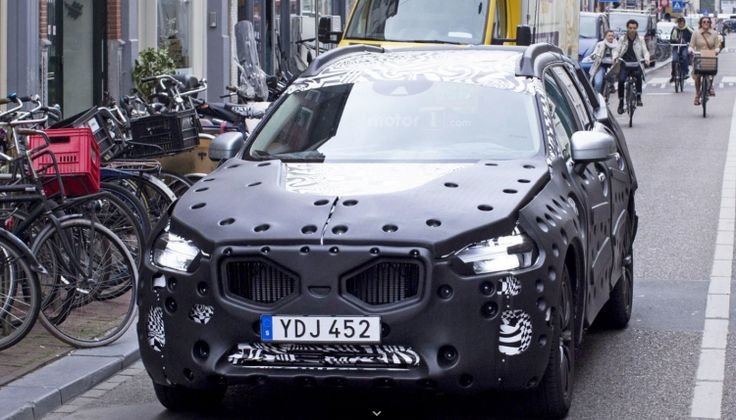 2018 Volvo XC60 Release date, Interior, Specs, Price, Performance– The leaders in this sector are Audi Q5 and also BMW X3 that could not take on Volvo in safety sector yet in everything else can. Swedish firm with the brand-new generation wishes to transform that will certainly make them far more affordable. This would normally influence the price rise however not greater than the German titans. Prior to entering information allowed's claim examination car was powered 2.0 L gas T5 engine…
