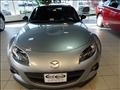 2013 Mazda MX-5 Miata Convertible Hard Top Manual Club $29,260.00  I want except I want the Grand Touring with power hard top!