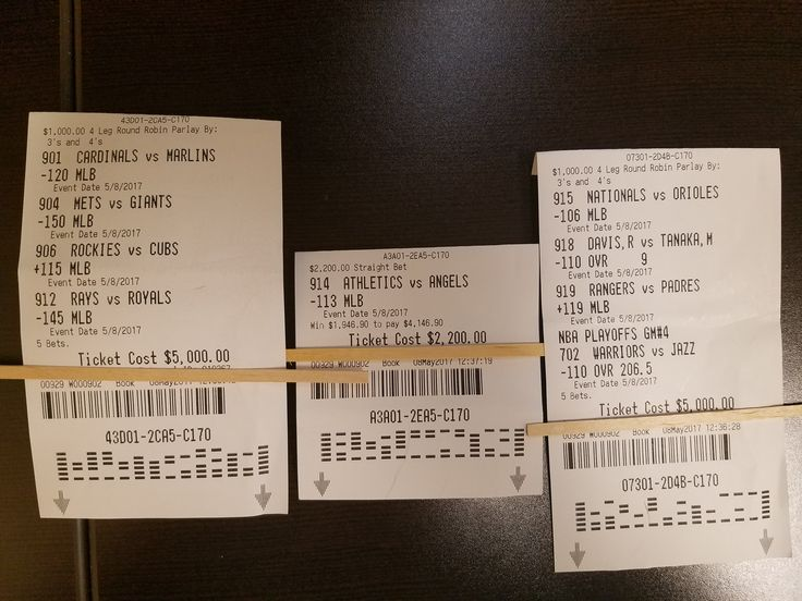 I put my money where my mouth is again! Today I bet $12,200 of my own money on my sports picks for May 8, 2017:  http://www.TheWhalePicks.com/free  #sportspicks #freepicks #sportsbetting #cbb #ncaab #nba #mlb #nfl #gambling #thewhalepicks #baseball #basketball #football