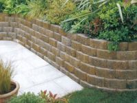 Family run business installing professional block paving and driveways in High Wycombe, Marlow, Maidenhead and throughout Berks & Bucks.