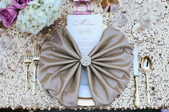 67 Best Images About Napkin Rings Menu Cards On: 462 Best Images About Napkins, Napkin Rings & More On