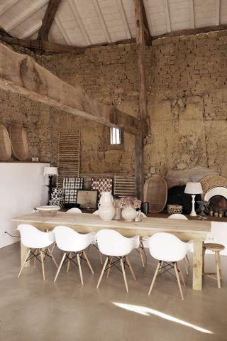 76 best Décoration intérieure images on Pinterest Home ideas